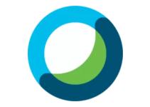 Download Cisco Webex Meetings