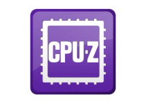 Download CPU-Z Terbaru