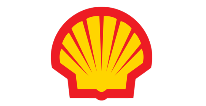 Download Classic Shell