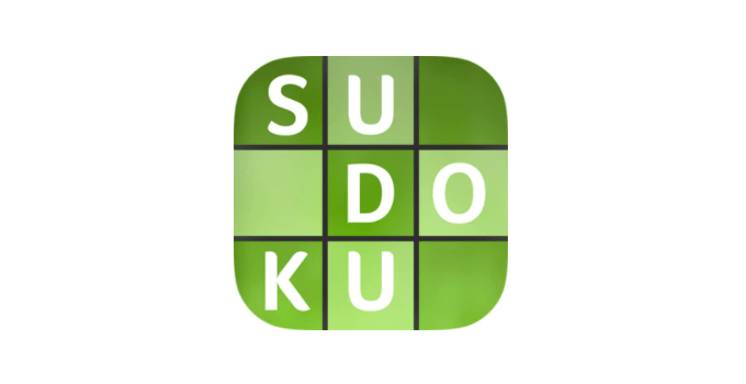 Download Game Sudoku 2