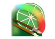 Download PaintTool SAI