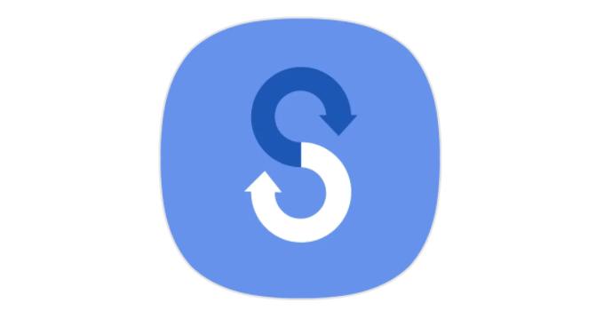 Download Samsung Smart Switch