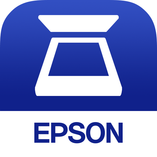 Download Epson Print and Scan