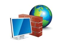 Download Firewall App Blocker