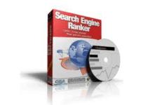 Download GSA Search Engine Ranker
