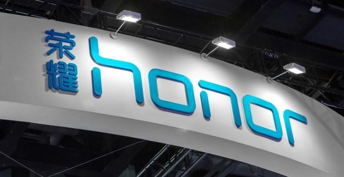 Honor Ungkap Strategi Masa Depan Sebagai Perusahaan Independen