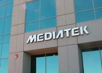 MediaTek Jual Chipset Lebih Banyak Ketimbang Qualcomm di 2020