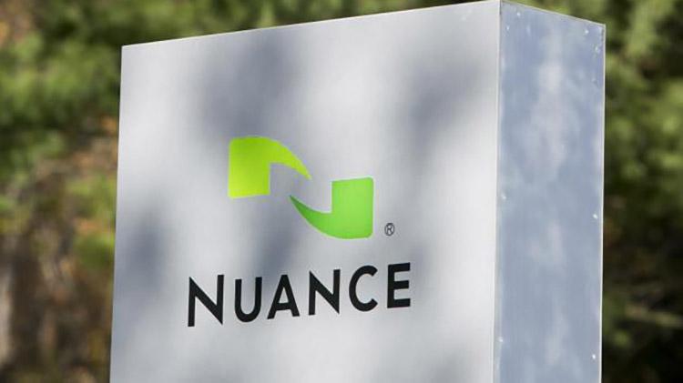 Microsoft Akuisisi Nuance Communication Sebesar USD19,7 Miliar