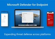 Microsoft Defender for Endpoint Kini Tersedia Untuk Perangkat Windows 10 ARM