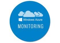 Microsoft Luncurkan Layanan Monitoring Azure Untuk Windows Virtual Desktop