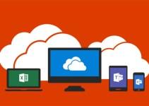 Microsoft Office Versi PWA Akan Dihadirkan Bulan Juni