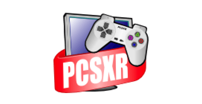 Download Emulator PCSX Reloaded