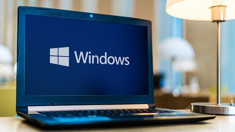 Pembaruan KB5001330 Munculkan Error Pada Windows 10 Yang Dipasang Menggunakan Media Offline