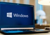 Pembaruan KB 5001330 Munculkan Error Pada Windows 10 Yang Terpasang Menggunakan Media Offline