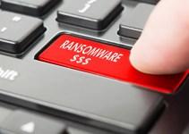 Ransomware REvil Ubah Kata Sandi Windows 10 Kemudian Enkripsi File Korban