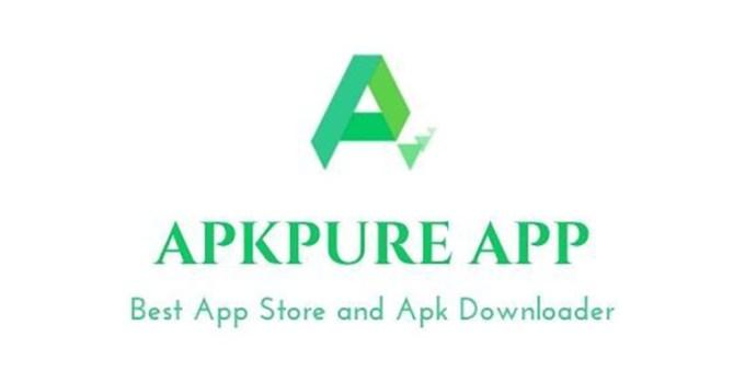 Toko Aplikasi APKPure Kedapatan Mengandung Malware Berbahaya