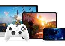 Xbox Cloud Gaming di Windows 10 dan iOS Akan Tersedia Dalam Versi Beta Dalam Waktu Dekat