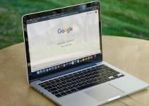 Fitur Back Forward Cache Akan Jadikan Browser Chrome Lebih Cepat di Windows 10