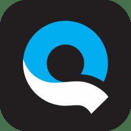 Download GoPro Quik Desktop