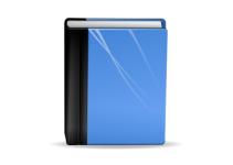 Download Google Books Downloader