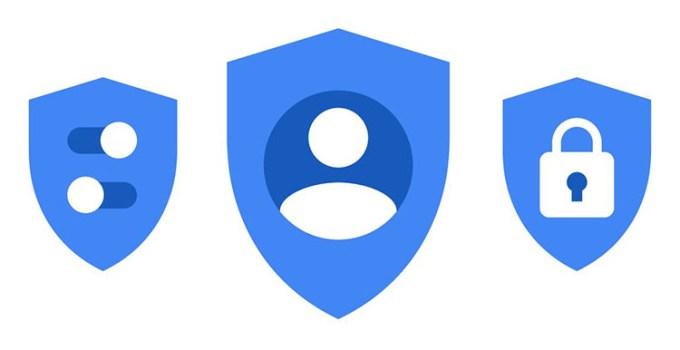 Google Pernah Sengaja Persulit Pengaturan Privasi Pengguna Android