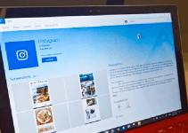 Instagram PWA di Windows 10 Kini Akan Berbasis Edge Chromium