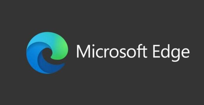 Microsoft Edge Versi 92 Beta Hadir ke iOS Dengan Kode Dasar Baru