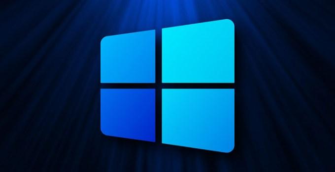 Microsoft Umumkan Bahwa Windows 10X Telah Mati