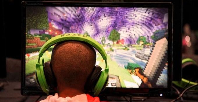 Microsoft dan Nvidia Kerjasama Kembangkan Teknologi Pembelajaran Video AI