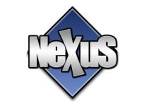 Download Nexus Dock Terbaru