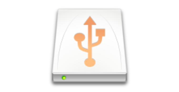Download Ultracopier Terbaru