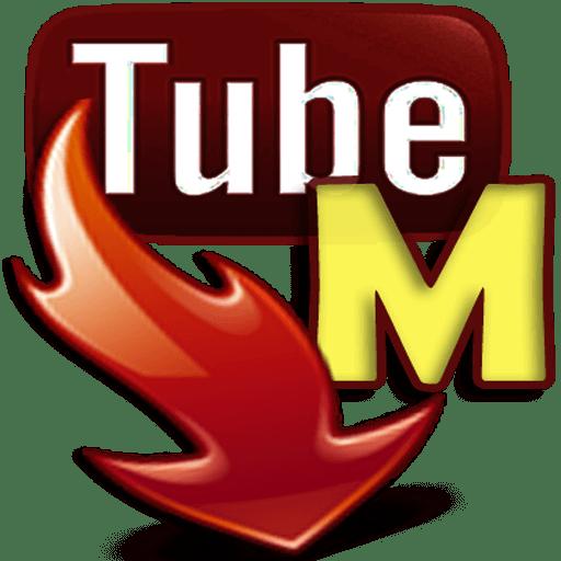 Download Windows TubeMate Terbaru