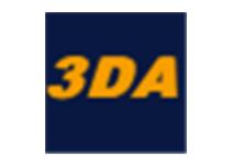 Download 3D-Analyze Terbaru