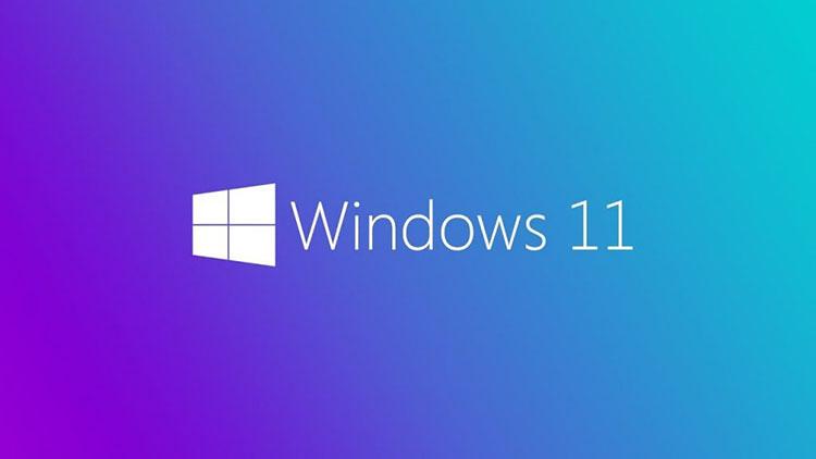 Alasan Microsoft Menghadirkan Windows Versi Baru