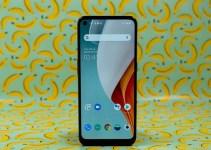 CEO OnePlus Konfirmasi Sosok N200 5G, Ungkap Refresh Rate dan Harga