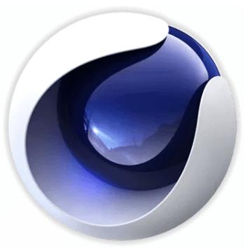 Download Cinebench Terbaru