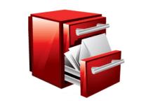 Download Comodo Backup Terbaru