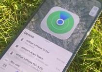 Google Kembangkan Fitur Mirip Find My Milik Apple