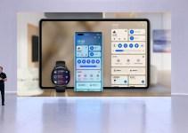 Huawei Resmi Rilis Harmony OS, dan Benar Ternyata Itu Adalah Android