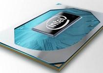 Intel Alder Lake Akan Dirilis Bersamaan Dengan Windows 11