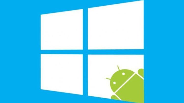 Microsoft Akan Hadirkan Aplikasi Android ke PC Windows, Lewat Emulator