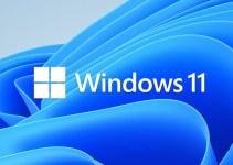 Microsoft Konfirmasi Windows 11 Bisa Didapat Dengan Gratis