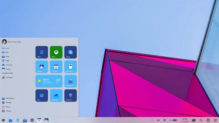 Pengguna Yang Pasang Windows 11 Dipaksa Terhubung Ke Internet, Tapi Ada Triknya