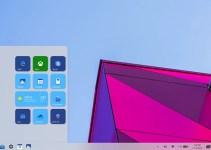 Microsoft Paksa Pengguna Pasang Windows 11 Terhubung Ke Internet, Tapi Ada Triknya