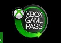Microsoft Rilis Pembaruan Darurat KB5004476 Perbaiki Masalah Xbox Game Pass