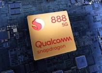 Penerus Qualcomm Snapdragon 888 Akan Dapatkan Peningkatan GPU Besar-Besaran