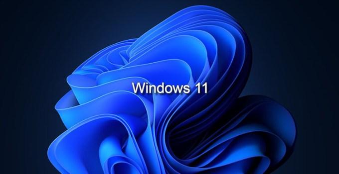 Pengaturan Registry Baru Untuk Atur Tampilan Windows 11