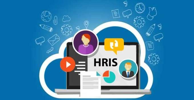 Serba-Serbi Peranan HRIS Software dalam Manajemen SDM