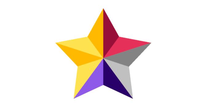 Download StarUML Terbaru