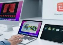 Universal Control Milik Apple, Tak Jauh Berbeda Dengan Aplikasi Microsoft Satu Ini